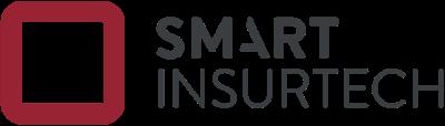 Smart Insurtech Ag Und Rhion Versicherung Ag Prasentieren Auf Der