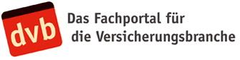 deutsche-versicherungsboerse.de